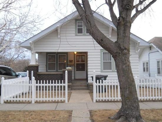 1922 W 1st St, Sioux City, IA 51103