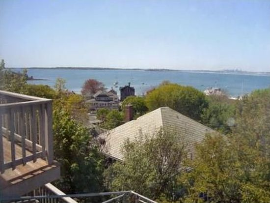 64 Bay View Dr, Swampscott, MA 01907