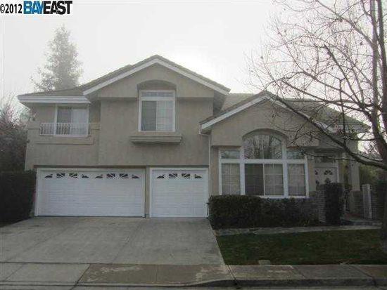 601 Ambience Way, Danville, CA 94506