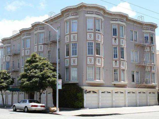 2185 Bay St APT 21, San Francisco, CA 94123