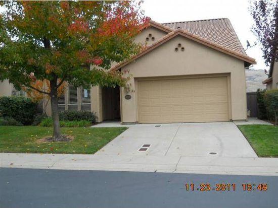 4033 Redondo Dr, El Dorado Hills, CA 95762