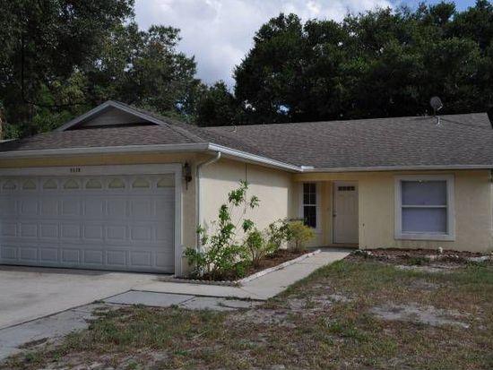 5928 Carter St, Orlando, FL 32835