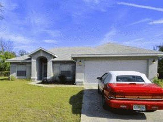 1901 Montecito Ave, Deltona, FL 32738