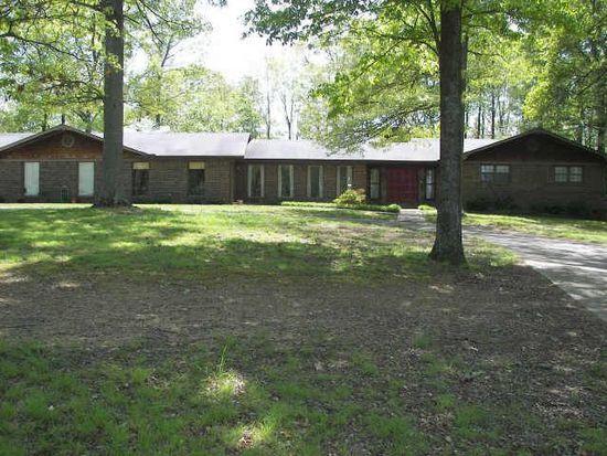 1283 Boone Ford Rd SE, Calhoun, GA 30701
