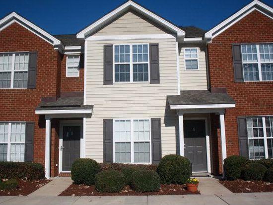1310 Thomas Langston Rd APT 5, Winterville, NC 28590