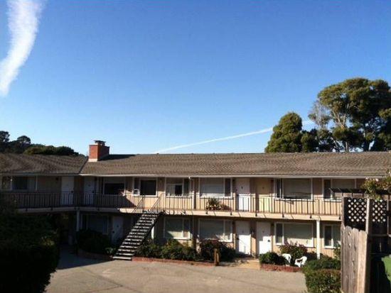40 Mar Vista Dr, Monterey, CA 93940