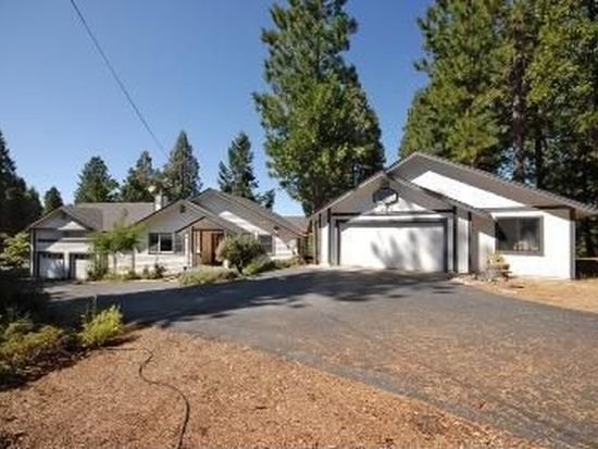 5881 Lynx Trl, Pollock Pines, CA 95726