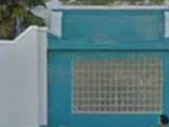 5900 Collins Ave APT 1001, Miami Beach, FL 33140