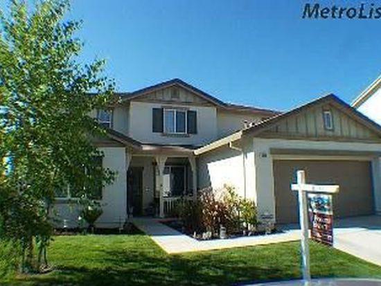 3860 Huntington Rd, West Sacramento, CA 95691