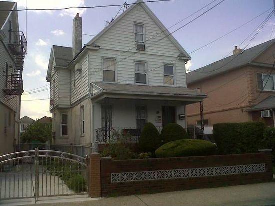 170 Van Sicklen St, Brooklyn, NY 11223