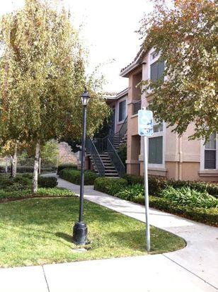 10782 Sabre Hill Dr UNIT 172, San Diego, CA 92128
