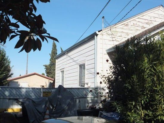 463 Jackson St, San Jose, CA 95112