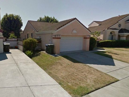 341 Dodini Ct, Suisun City, CA 94585