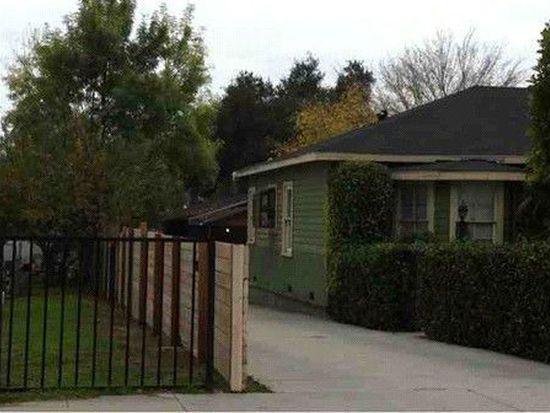 306 Acacia St, Altadena, CA 91001