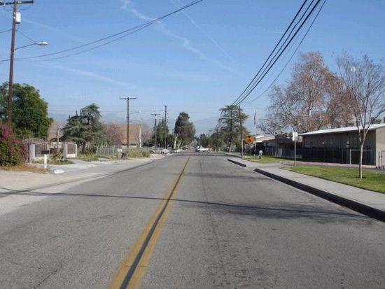 2132 Blake St, San Bernardino, CA 92407