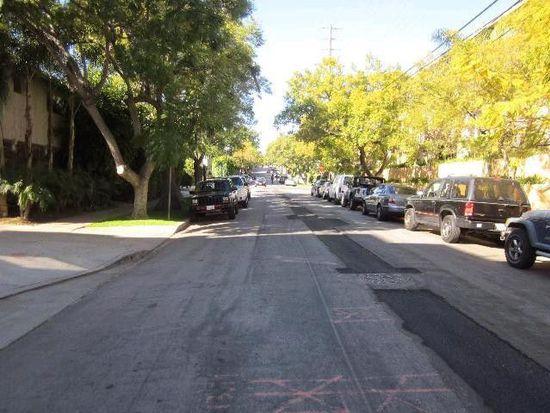 1000 S Westgate Ave APT 206, Los Angeles, CA 90049