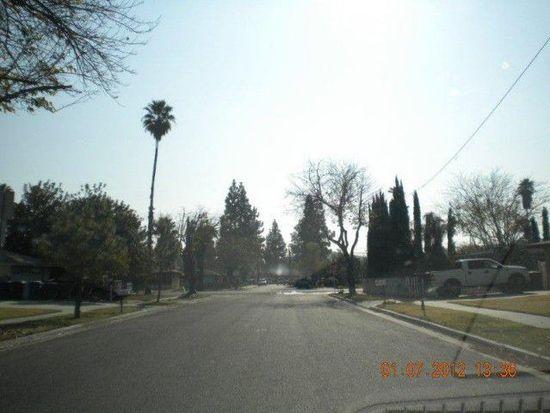 5351 Montgomery St, Riverside, CA 92503