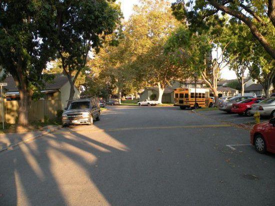 2077 Swensen Ct, San Jose, CA 95131