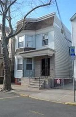 32 Napoleon St, Newark, NJ 07105