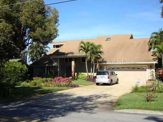 2503 Nela Ave, Belle Isle, FL 32809
