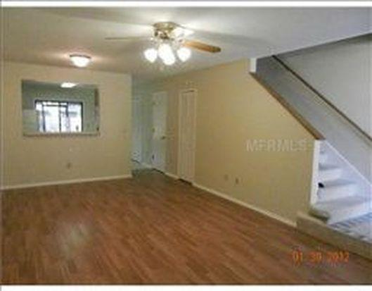 5100 Burchette Rd UNIT 1401, Tampa, FL 33647