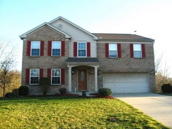 559 Laurelwood Dr, Cleves, OH 45002