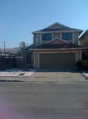 29082 Colony Ct, Hayward, CA 94544
