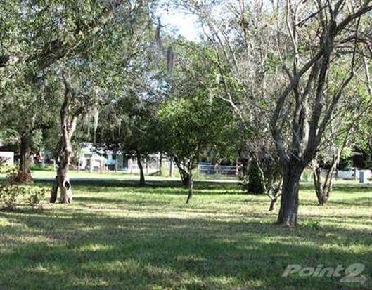 7407 Ehrlich Rd, Tampa, FL 33625