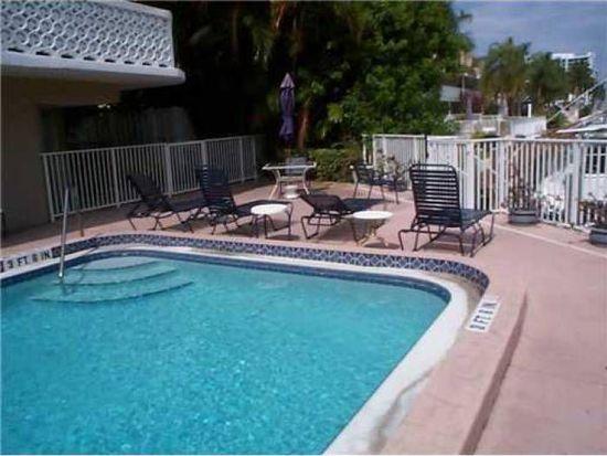 3220 Bayview Dr APT 201, Fort Lauderdale, FL 33306