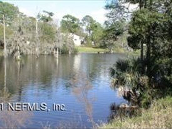 1509 State Road 13, Saint Johns, FL 32259