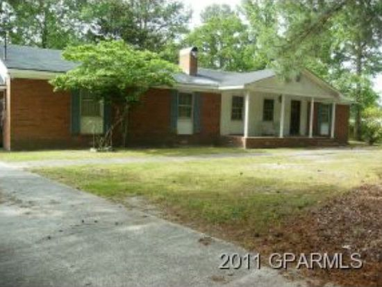 415 Nc 903 N Hwy, Greenville, NC 27834