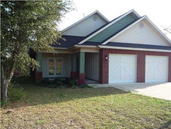 795 Farmington Rd, Pensacola, FL 32504