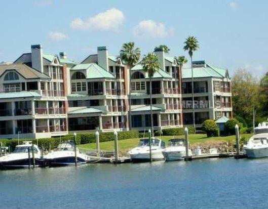 845 Seddon Cove Way, Tampa, FL 33602