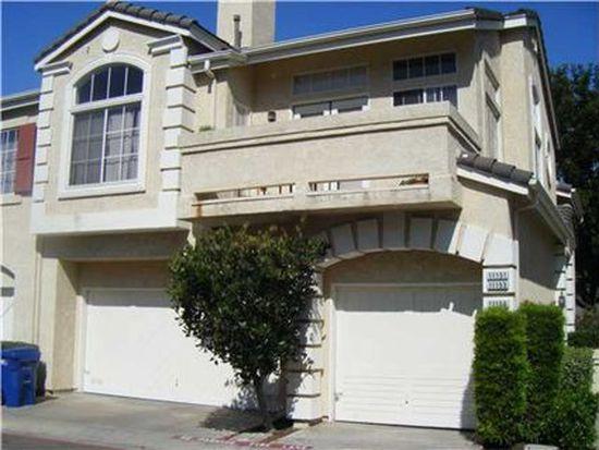 11155 Provencal Pl, San Diego, CA 92128