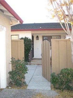 2002 Fan Palm Ct, Santa Clara, CA 95050