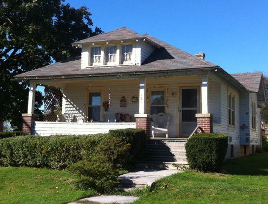 483 Kutztown Rd, Myerstown, PA 17067