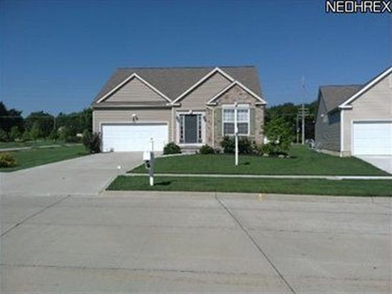 1439 Brentfield Dr, Wadsworth, OH 44281