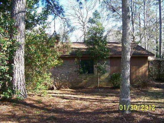 68 Archie Ln, Pine Mountain, GA 31822