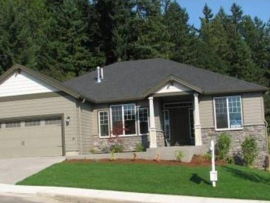 12860 SE 139th Ave, Happy Valley, OR 97086