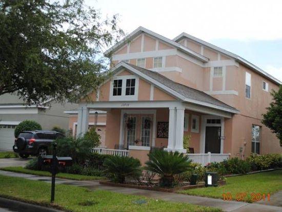 13739 Eden Isle Blvd, Windermere, FL 34786