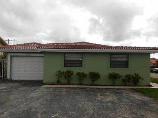 2157 SW 136th Pl, Miami, FL 33175