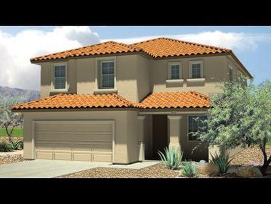 4539 S Antonio, Mesa, AZ 85212