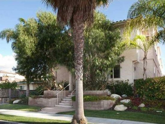 1015 Sapphire St, San Diego, CA 92109