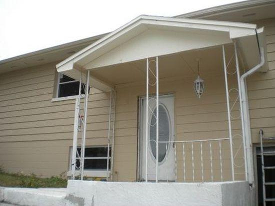 2001 N Hiawassee Rd, Orlando, FL 32818