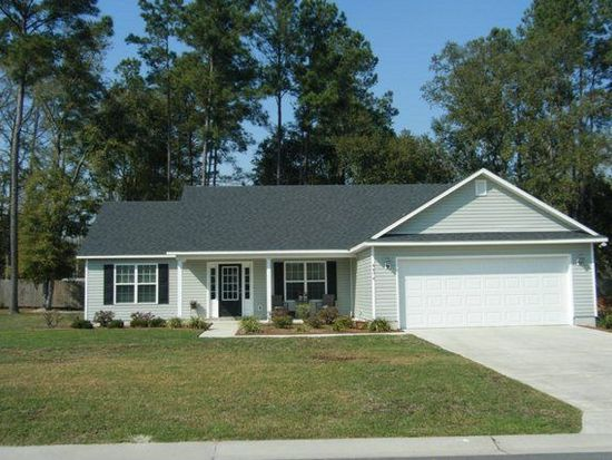 4474 Quarterman Estates Dr, Valdosta, GA 31601