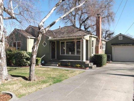 205 Walnut St, Woodland, CA 95695