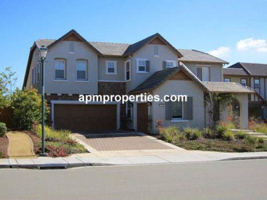 1263 Monterosso St, Danville, CA 94506