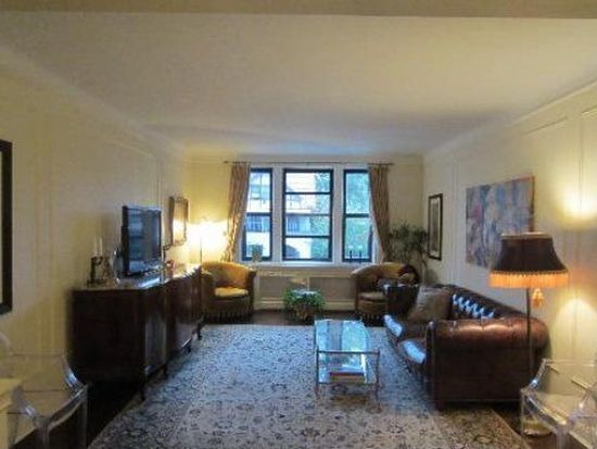 8451 Beverly Rd APT 2M, Kew Gardens, NY 11415