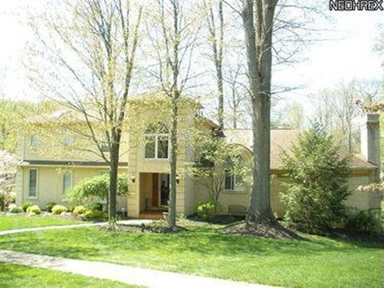 2837 Forest View Dr, Akron, OH 44333