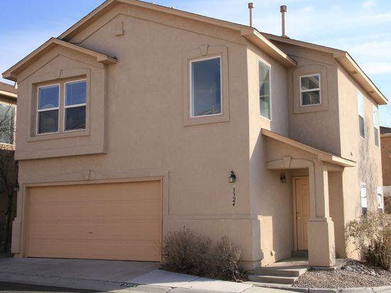 3324 Mountainside Pkwy NE, Albuquerque, NM 87111